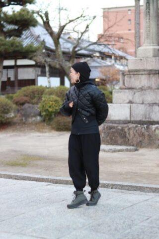 Yuri OGAwa Journal