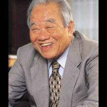 Yuri OGAwa Library Liberation