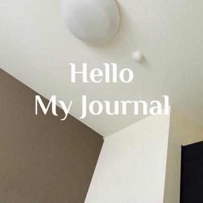 yuriogawaのブログ